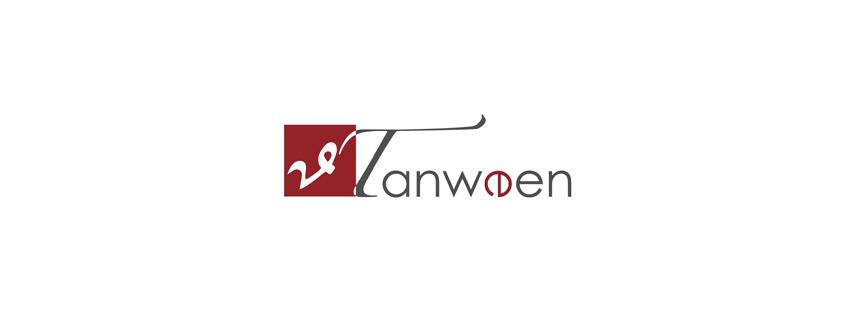 www.tanween.de
